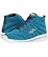 SKECHERS - Burst 2.0 - New Edge