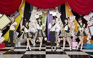 (初回生産限定盤)i☆Ris 4thアルバム【CD+Blu-ray+PHOTOBOOK盤】