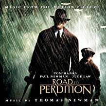 Best road to perdition soundtrack mp3 Reviews