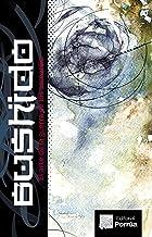 Bushido: El arte de la guerra de los samuráis (Spanish Edition)