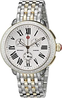Best swiss automatic watches Reviews