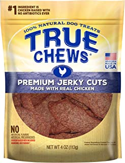 100 meat dog treats
