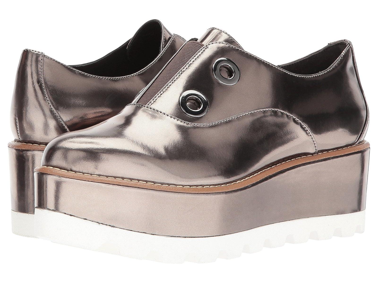 Donna Karan Uri Platform OxfordCheap and distinctive eye-catching shoes