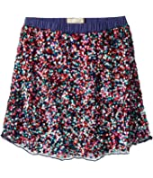 PEEK Ella Skirt (Toddler/Little Kids/Big Kids)