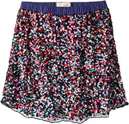 PEEK - Ella Skirt (Toddler/Little Kids/Big Kids)