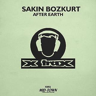 10 Mejor Earth Trax X Newborn Jr Flute Track de 2020 – Mejor valorados y revisados