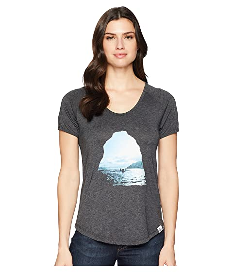 tentree Look Out Phantom Sale Very Cheap Free Shipping Extremely Outlet Pick A Best O5JeL7Fdd
