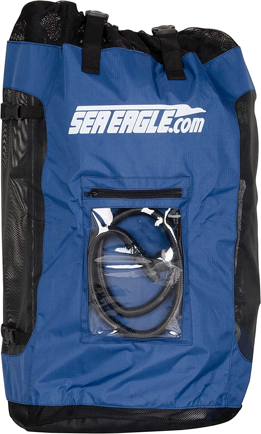 All Purpose Backpack, Storage Bag, Carry Bag, and Outdoor Gear Bag