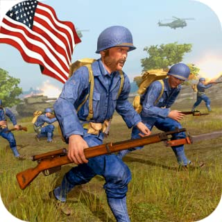 civil war game for android