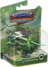 Skylanders Superchargers: Single Vehicles Stealth Stinger
