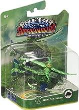 Skylanders Superchargers: Single Vehicles Stealth Stinger
