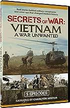 Best the vietnam war tv series Reviews