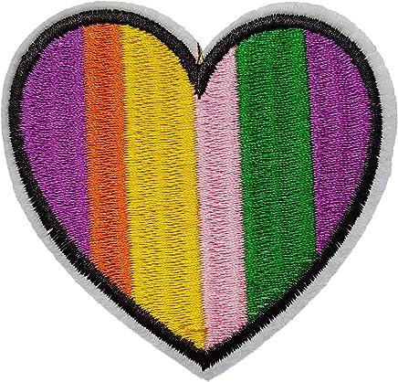"11X 10.6/"" Multicolore Aluminium Tunisien//Afghan Crochet Crochets Aiguilles 2-8 mm Yd"