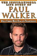 Best paul wackers book Reviews
