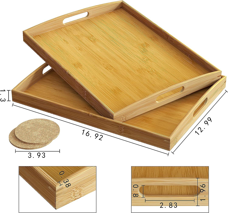 木托盘#151