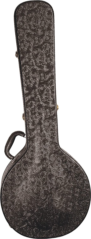 Stone Case Regular dealer Company Banjo 0-String ST-BPC Branded goods