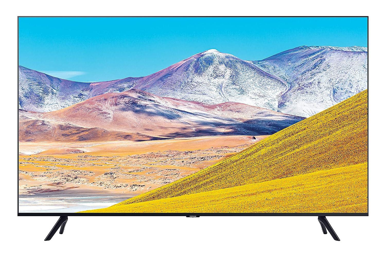 Best 4k TVs under 70000
