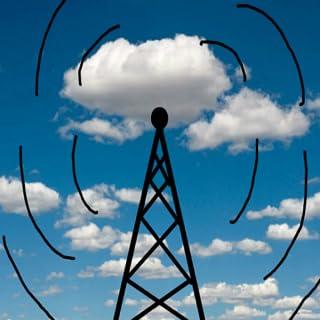EZ Radio Lite