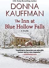 The Inn at Blue Hollow Falls (Blue Hollow Falls Series)