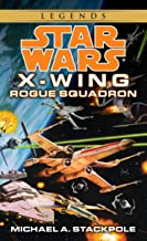Best star wars rogue squadron book series Reviews