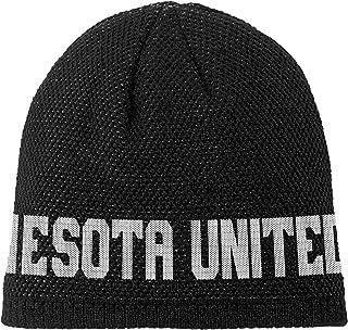 MLS  Boys Outerstuff Cuffless Knit Hat