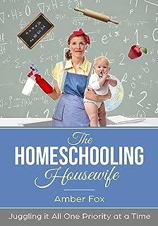Best heart for homeschool ministries Reviews