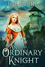 An Ordinary Knight: A Fairy Cursed Fable