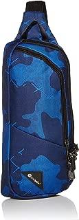 Pacsafe Vibe 150-2.2 Liter Anti Theft Crossbody Pack