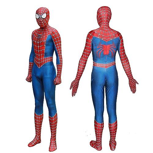Best Cosplay Costumes Amazon Com