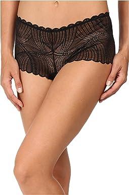 Cosabella - Minoa Naughty Hotpants