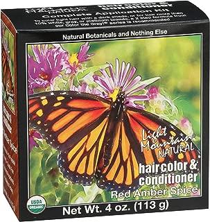 Best light amber hair Reviews