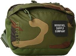 Herschel Supply Co. - Tour Small
