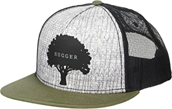 tree hugger cloth