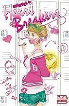 Marvel Heartbreakers (2010) #1 (English Edition)
