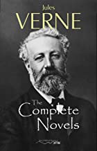 Best story by jules verne Reviews
