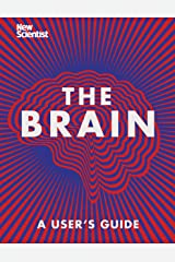 The Brain: Everything You Need to Know (English Edition) Format Kindle
