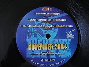 Best snoop dogg 2004 album Reviews