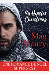 My Hipster Christmas Format Kindle