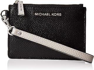 Michael Kors Wallet for Women- Multicolor