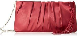 Van Heusen Autumn-Winter 19 Women's Wallet (Red)