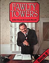 Fawlty Towers Book 2