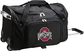 ohio state university football merchandise