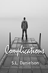Complications Kindle Edition