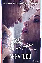 After. En mil pedazos. (Serie After 2). Edición actualizada (Spanish Edition) Kindle Edition