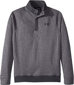 best authentic 2802a e4875 Rhino Gray Rhino Gray Rhino Gray. 33. Under Armour Kids