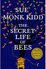 The Secret Life of Bees: The stunning multi-million bestselling novel about a young girl's journey; poignant, uplifting and unforgettable (English Edition) Format Kindle