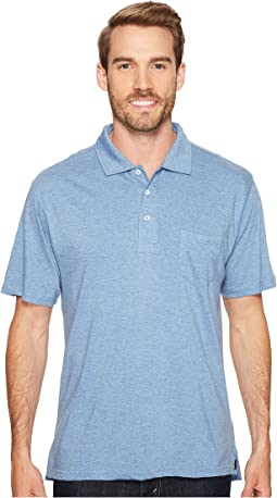 Patio Polo Shirt