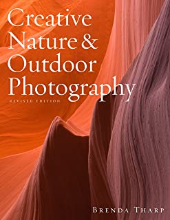 Best free nature photographs Reviews