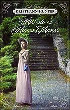 MISTERIO EN HAVEN MANOR (Haven Manor-1) (Spanish Edition)