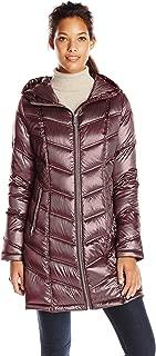 Best wish wine red jacket Reviews